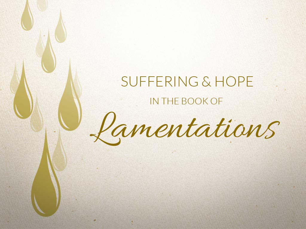 Book_of_Lamentations_title